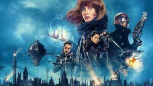 Abigail: recensione del fantasy russo disponibile su Prime Video