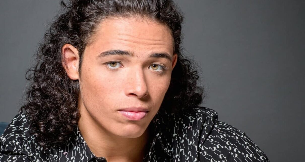 anthony ramos cast transformers