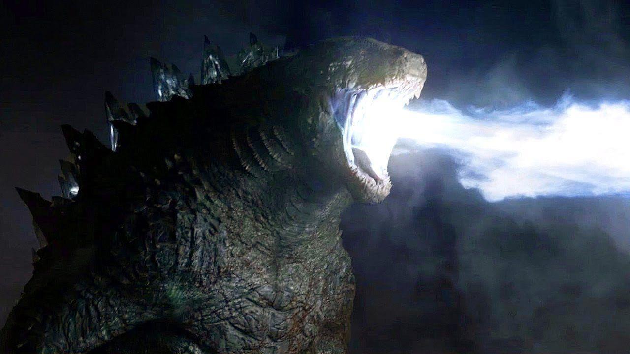 Godzilla vs Kong incassi Box office