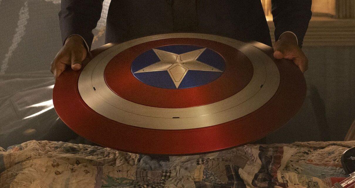 captain america 4 film sviluppo