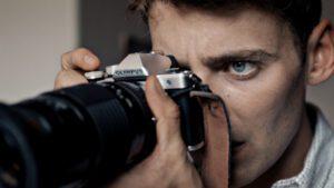 Framed, la recensione del film su Amazon Prime Video