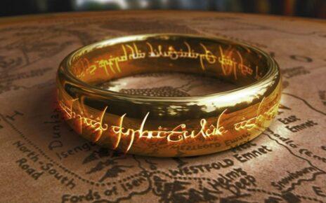 Il signore degli anelli serie costi