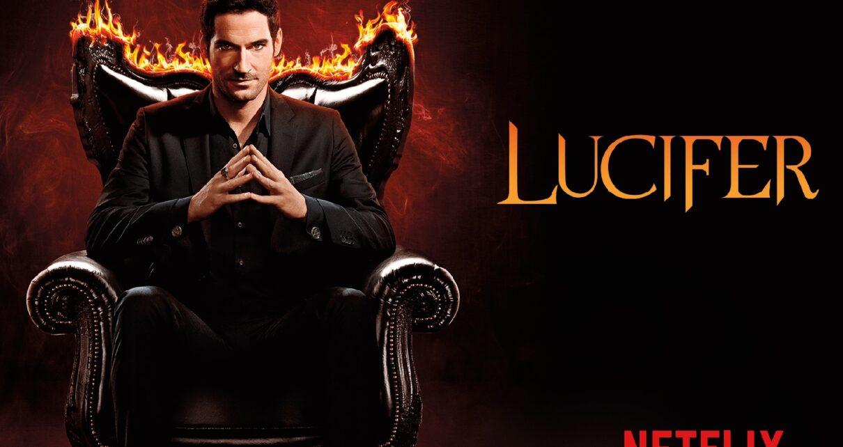 lucifer quinta stagione ultimi episodi poster