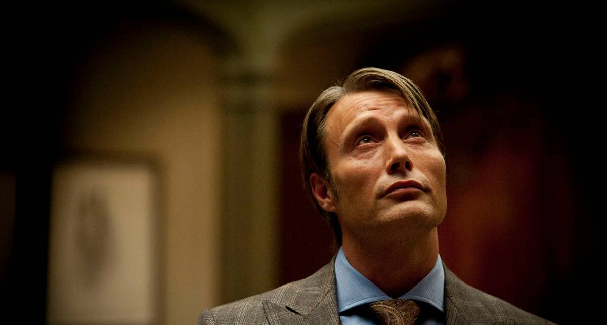 mads mikkelsen cast indiana jones 5