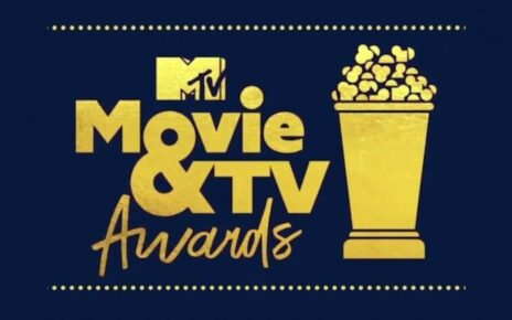MTV Movie & TV Awards: rivelate le nomination 2021