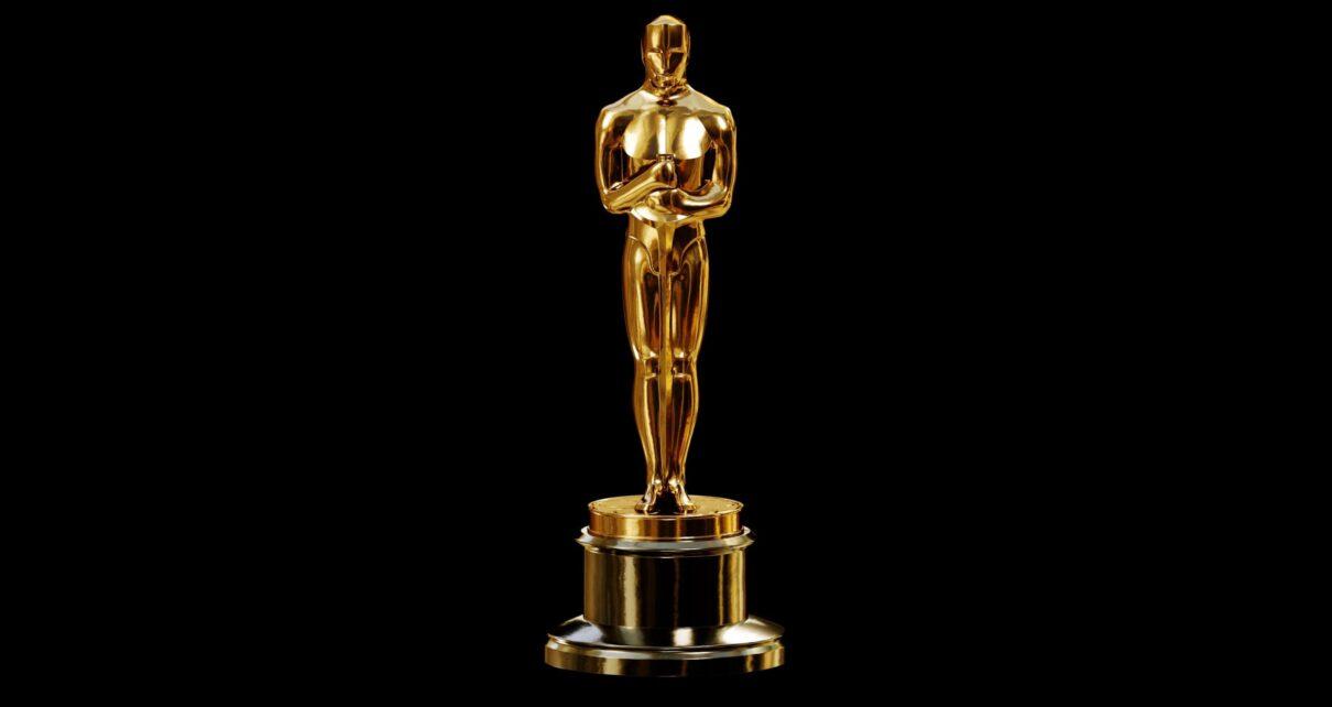 Oscar 2021 - lista vincitori