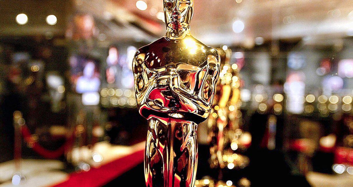 Oscar 2021 pronostici