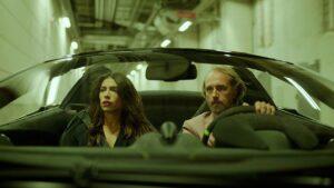 Snabba Cash: recensione della nuova serie svedese su Netflix