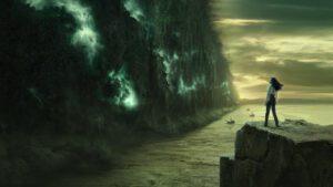 Tenebre e Ossa: recensione della serie fantasy di Netflix