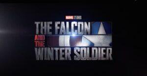 The Falcon and the Winter Soldier: la recensione della serie Marvel Studios