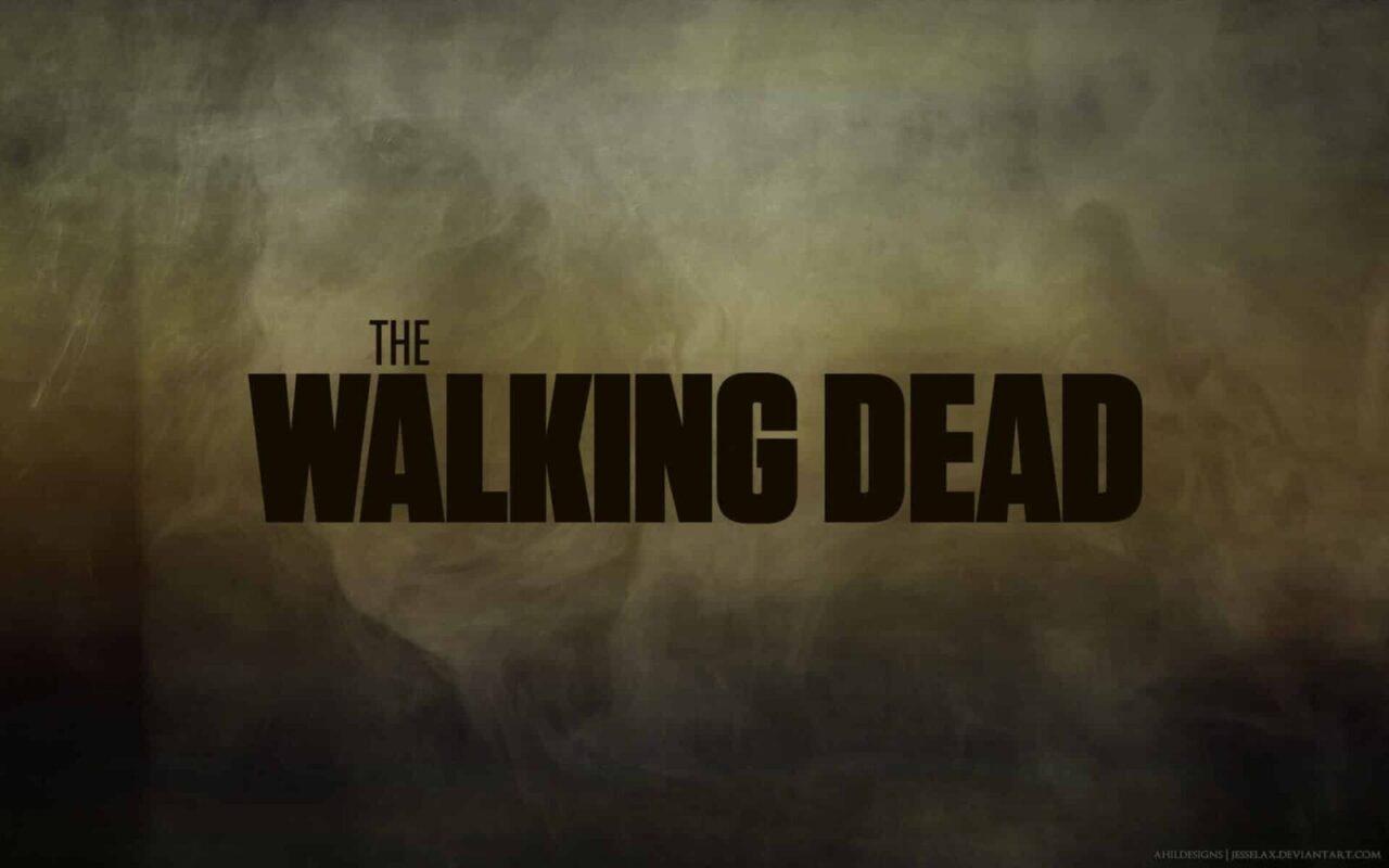 the walking dead 11 uscita