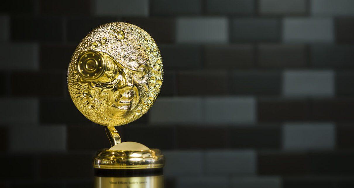 ves awards 2021 vincitori