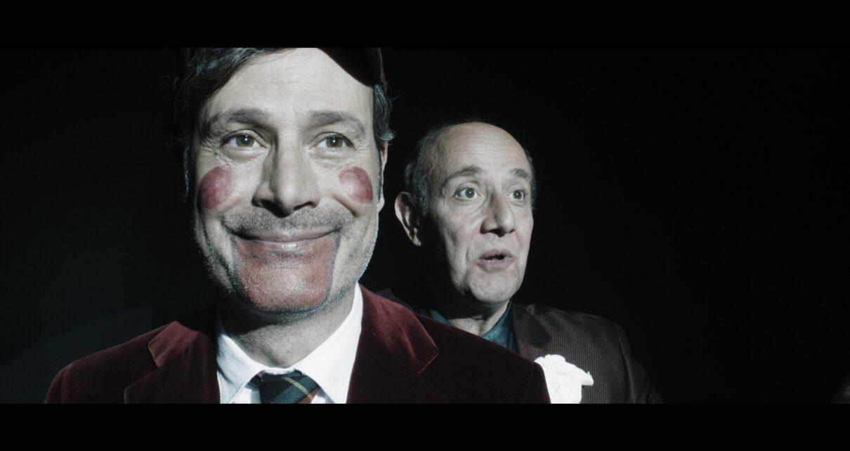 Comedians-ale-franz
