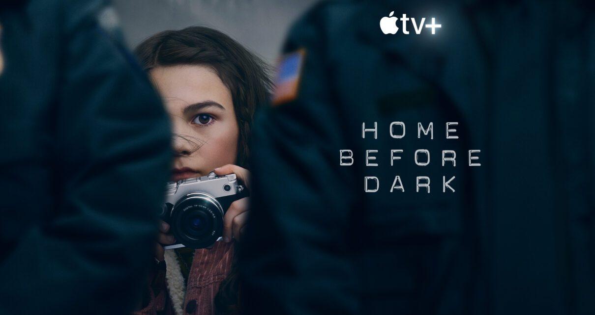 home before dark 2 trailer