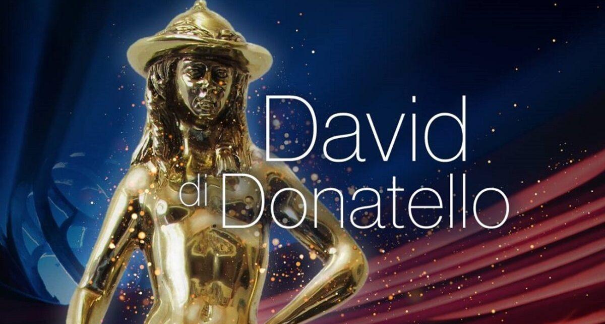 David di Donatello: ecco cosa ci dicono i vincitori 2021