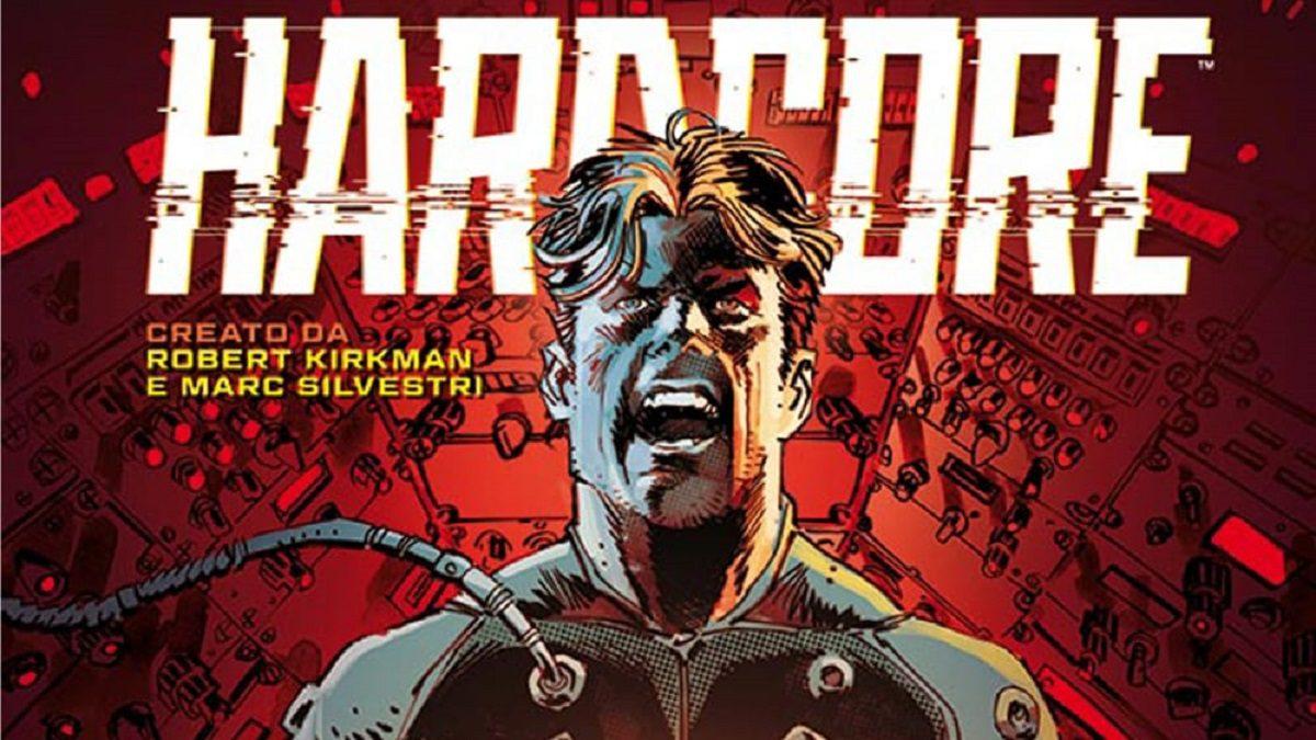 hardcore film adam wingard