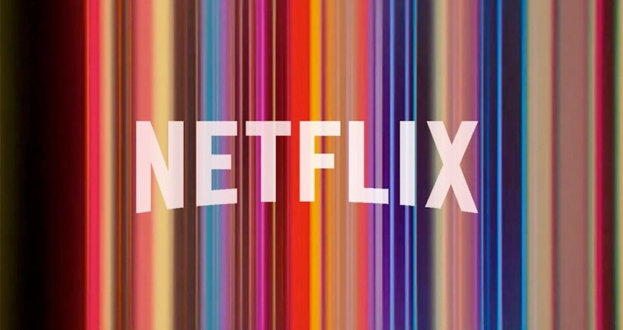 Netflix potrebbe boicottare l'Hollywood Foreign Press