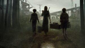 A Quiet Place 2: recensione del nuovo film di John Krasinski