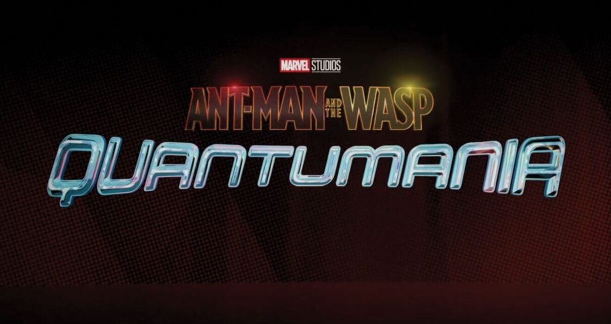 evangeline lilly spoiler ant-man and the wasp quantumania