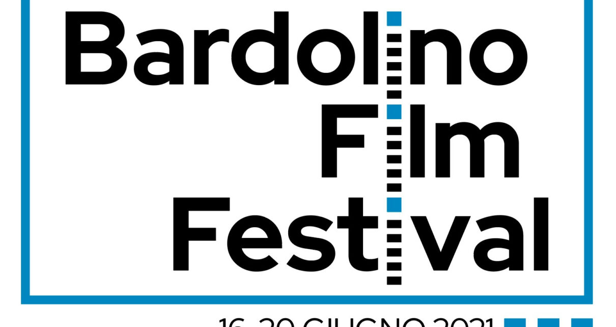 Bardolino Film Festival