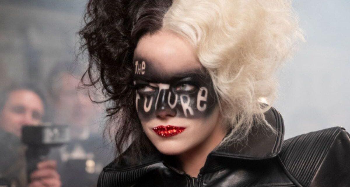 Box Office Italia: quasi 80mila euro per Crudelia di venerdì
