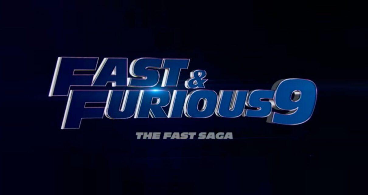 Box Office: Fast and Furious 9 è da record in Cina con 60 milioni