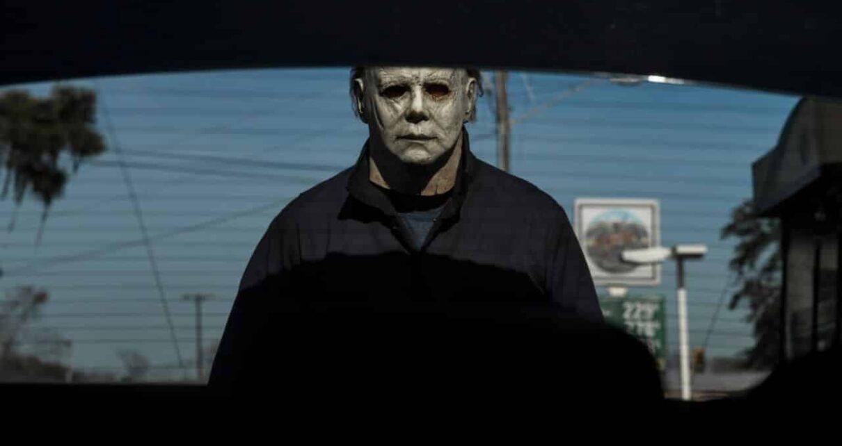 halloween kills empire magazine