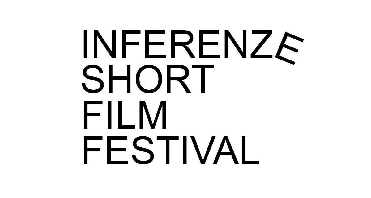 inferenze short film festival 2021 concorso