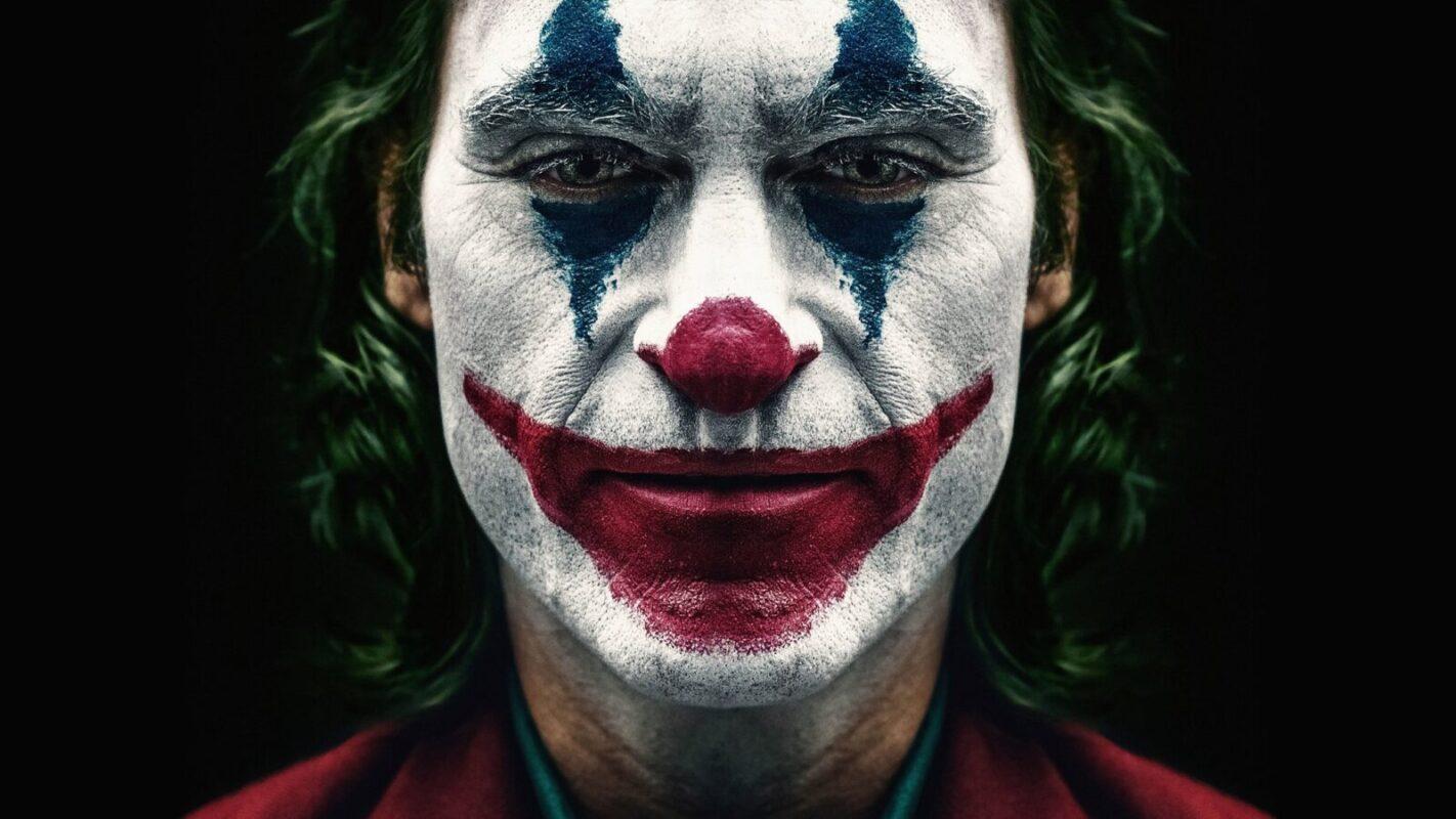 joker film sequel
