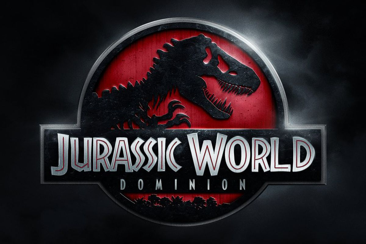 jurassic world: dominion - trailer in arrivo?