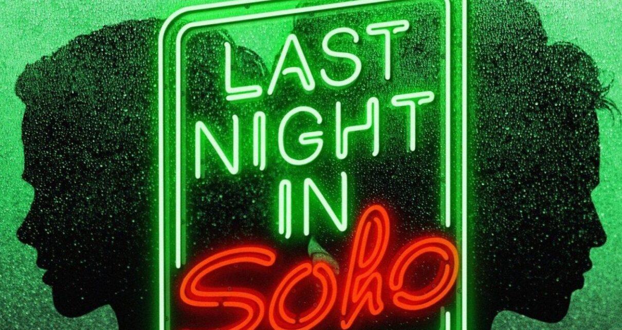 last night of soho teaser trailer