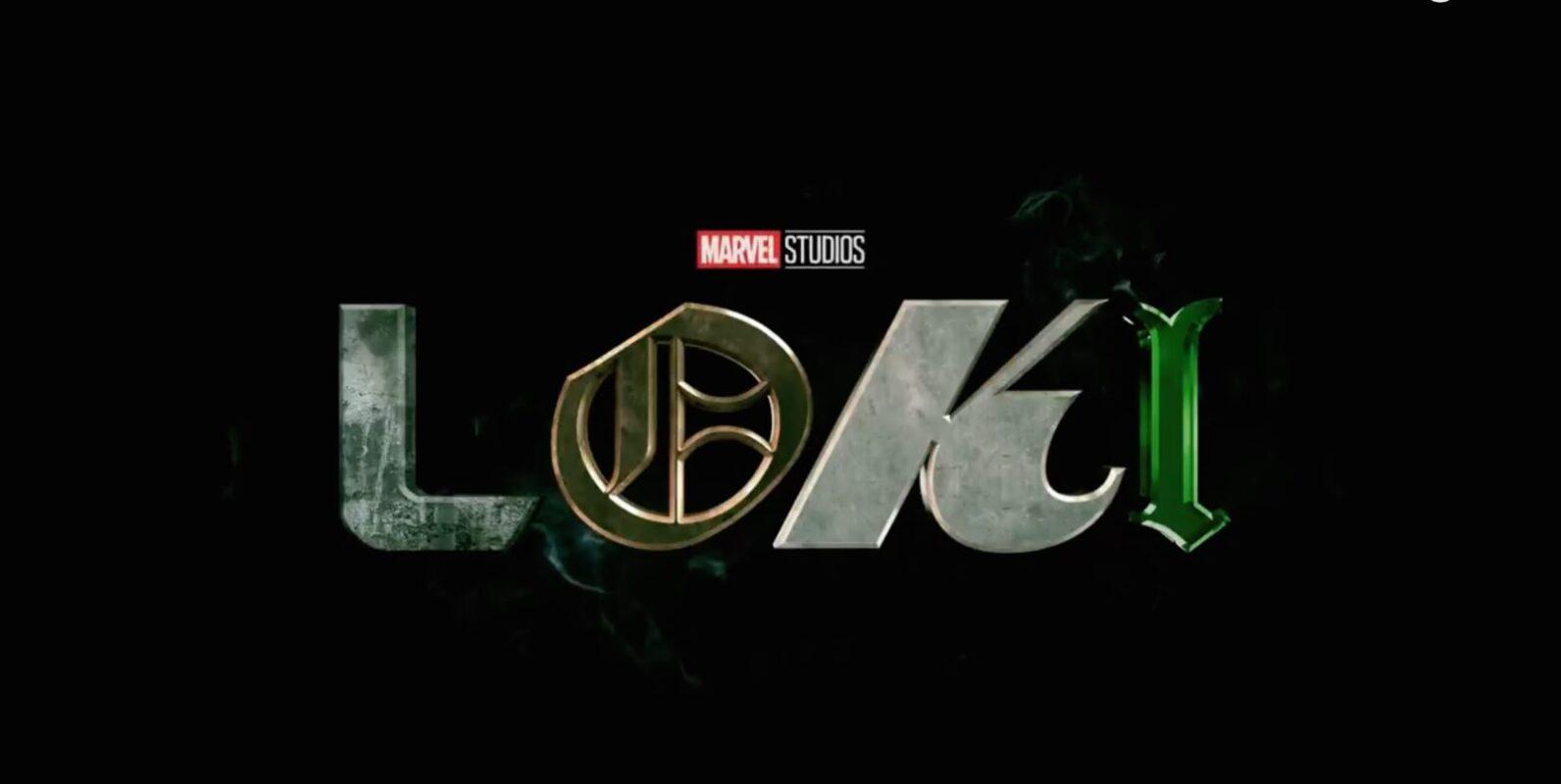 loki serie entertainment weekly