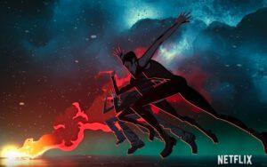 Love Death and Robots volume 2: la recensione della serie animata Netflix