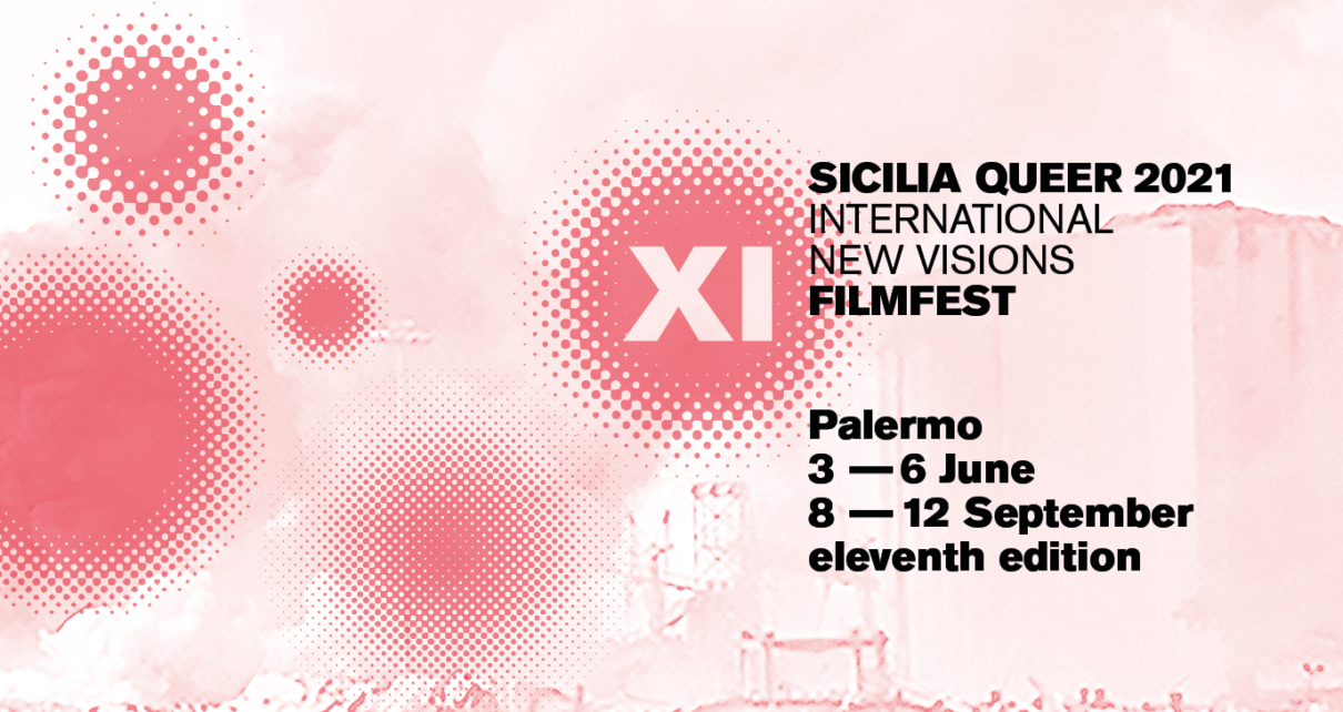 sicilia quuer filmfest