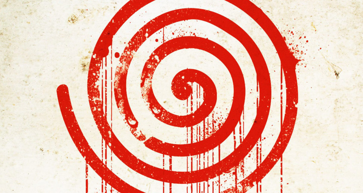 spiral: l'eredità di saw su starz