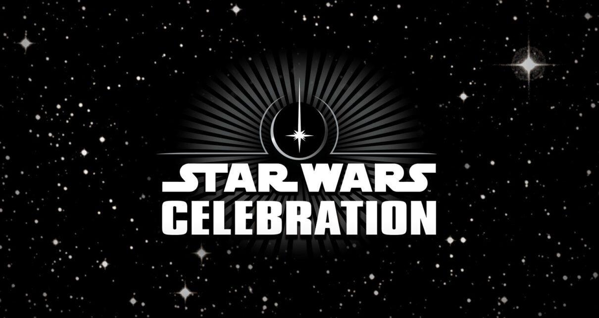 star wars celebration 2022 date