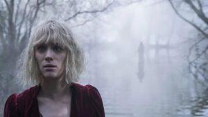 The Turning - La Casa del Male: recensione dell'horror su Prime Video