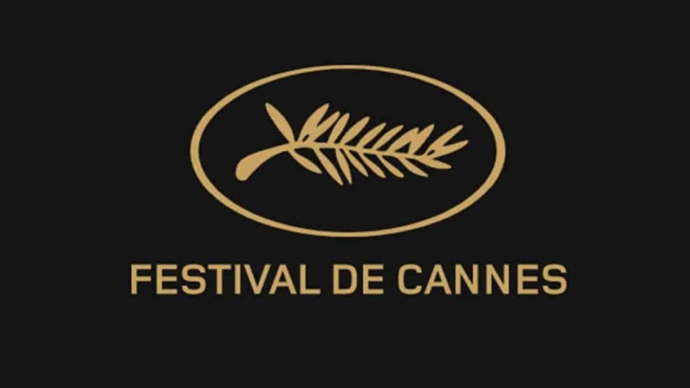 festival di cannes ascent film