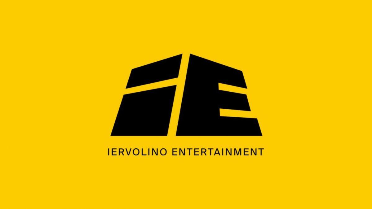 Iervolino Entertainment