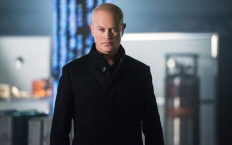 neal mcdonough cast american horror story