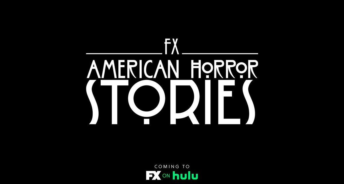 american horror stories fx premiere