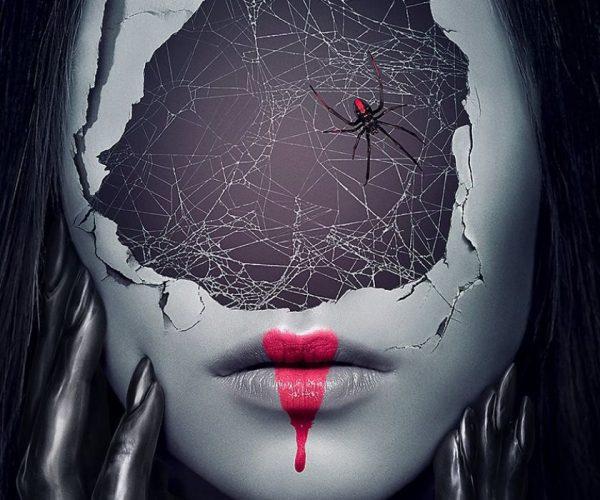 american horror stories poster murder house