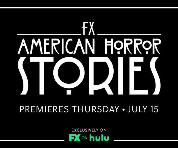 american horror stories teaser trailer