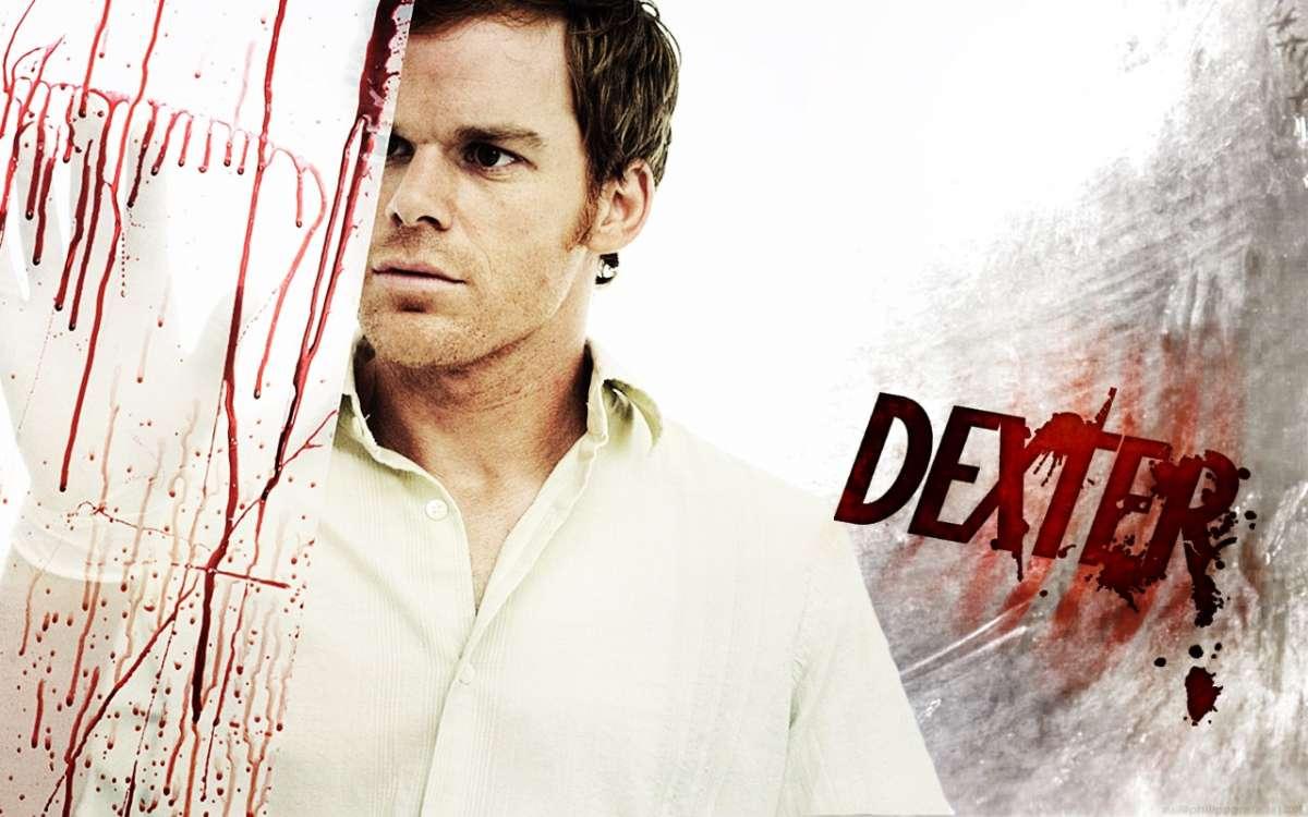 dexter revival teaser
