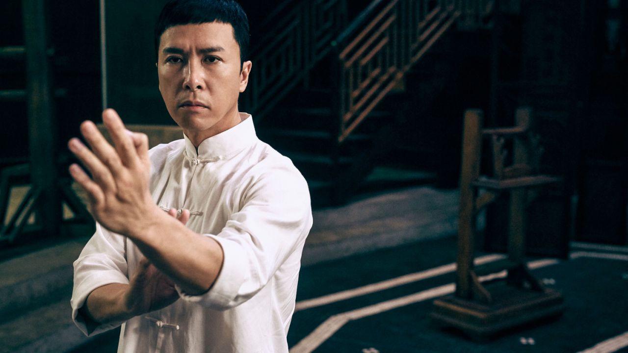 donnie yen cast john wick 4