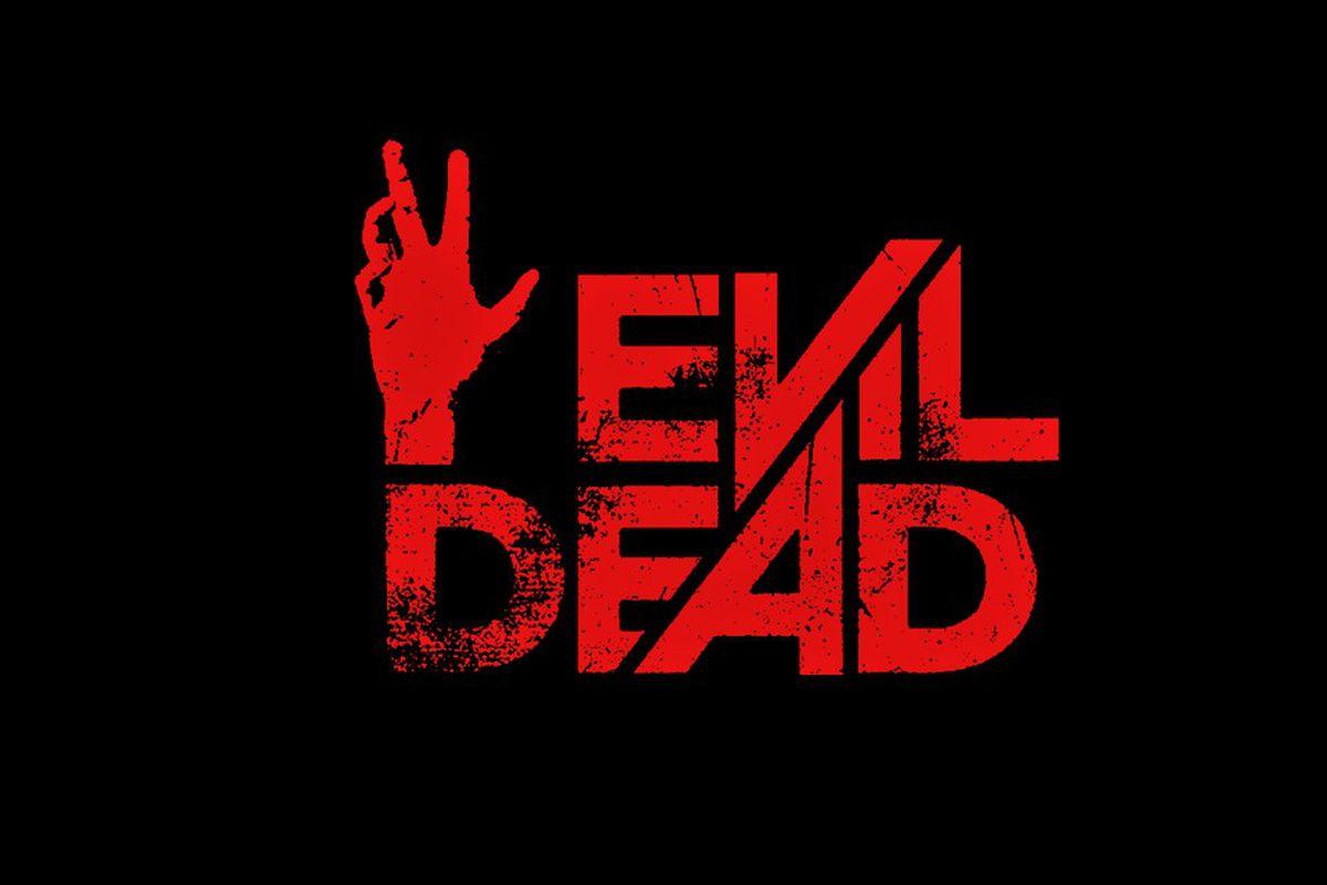 evil dead rise riprese film