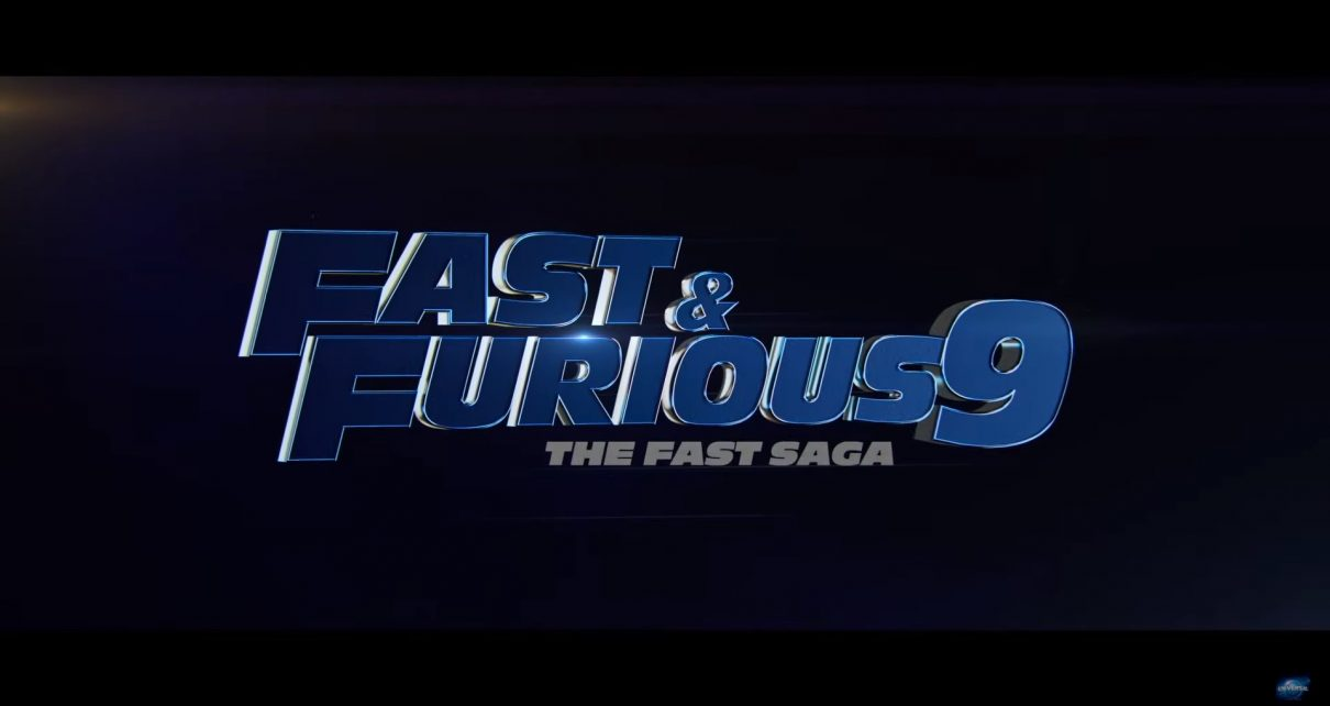 fast and furious 9 incassi box office usa