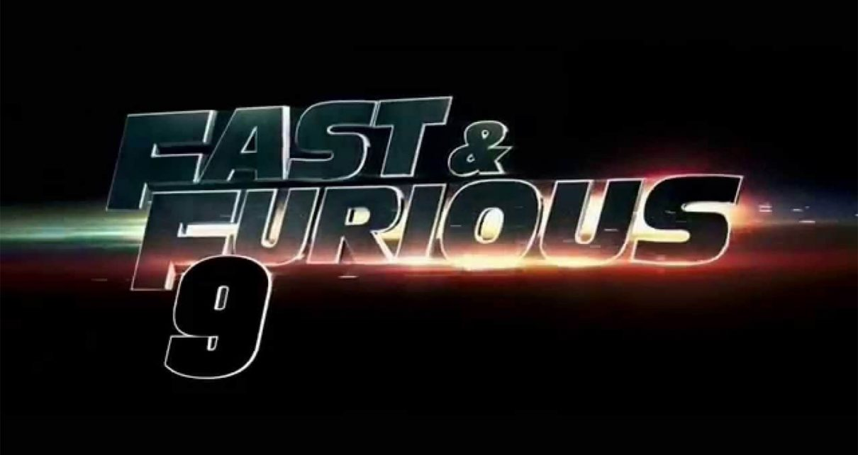 fast and furious 9 incassi venerdì