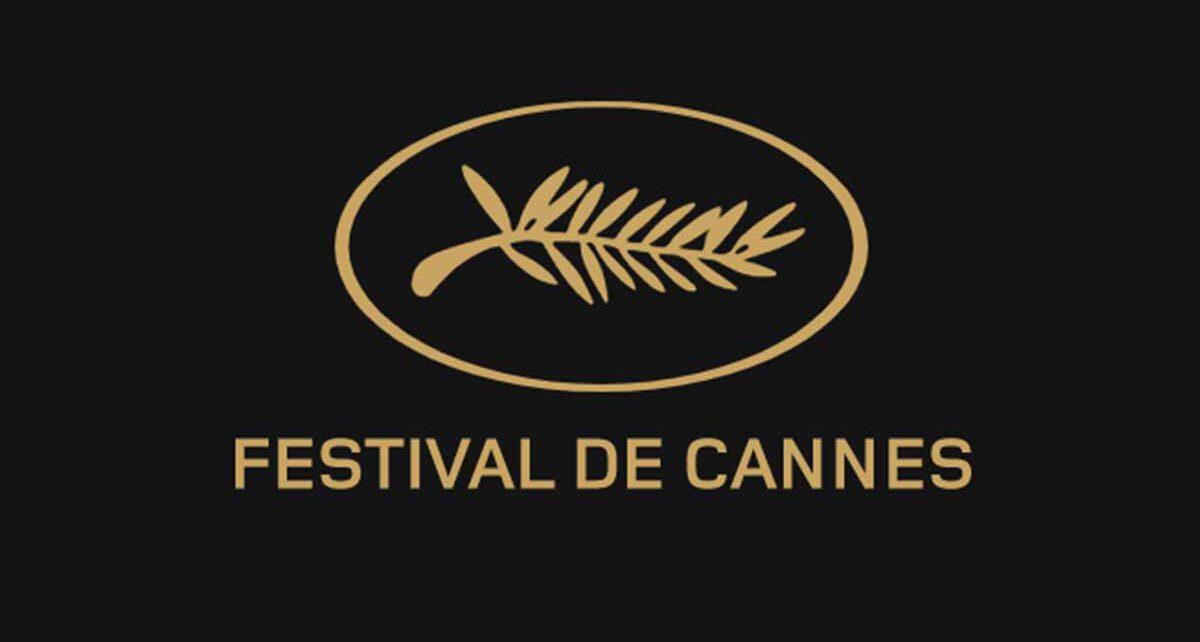 festival-di-cannes-74