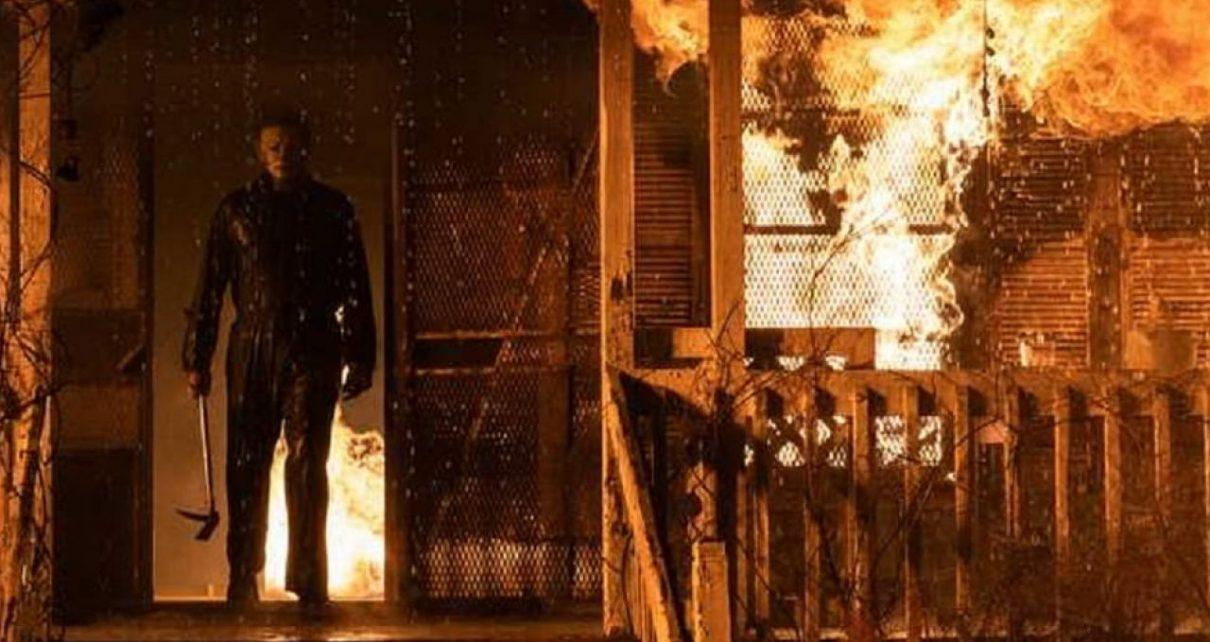 halloween kills trailer nuovo